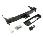 Tow Hitch Receiver - Chrysler (82215105)