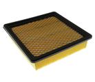 Air Filter - GM (20871244)