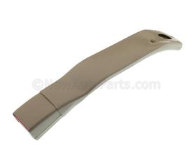 Belt - GM (12504408)