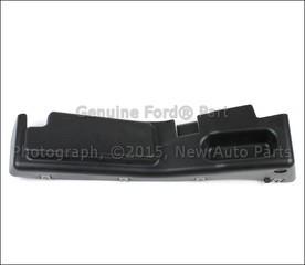 Splash Guard - Ford (9e5z5428457a)
