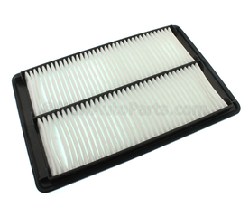 Air Filter - GM (15287103)