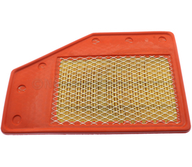 Air Filter - GM (23430312)