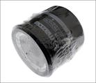 Oil Filter - Mazda (PE0114302AMV)