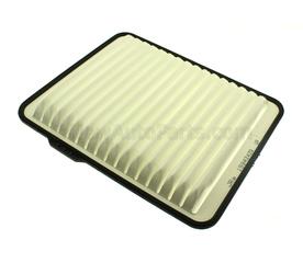 Air Filter - GM (15942429)