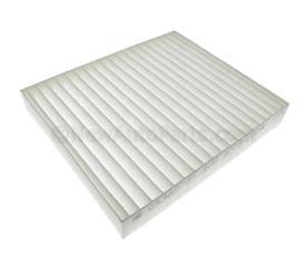 Air Filter - GM (42666227)