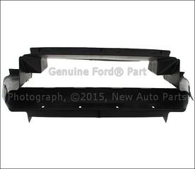 Air Deflector - Ford (1L2Z8327BA)