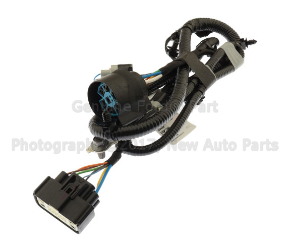 [FPER_4992]  2015-2019 Ford F-150 Wire Harness hl3z13a576d | NewAutoParts.com | Ford Wiring Harness Parts |  | NewAutoParts.com