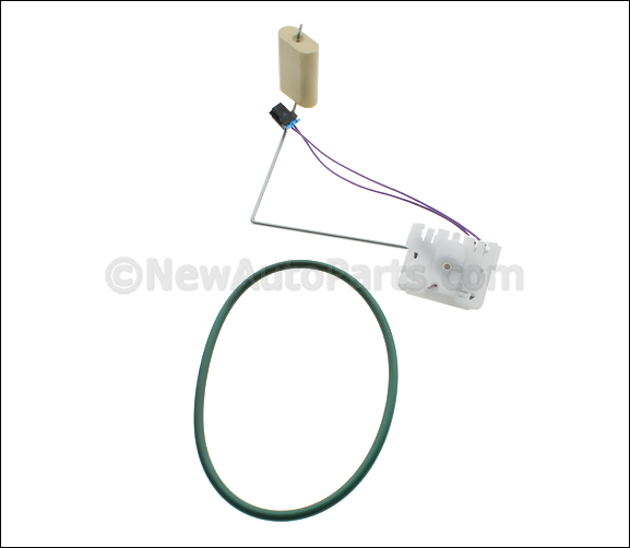 Fuel Gauge Sending Unit - GM (88965379)