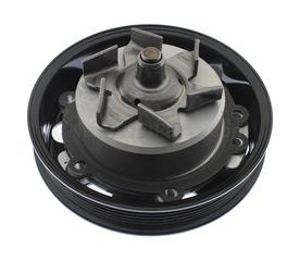 Water Pump - GM (12687616)
