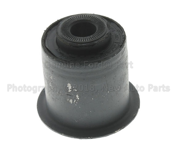 FORD OEM Carrier Front Axles-Mount Bushing 7L1Z3A443C