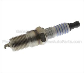 Spark Plug - Ford (AGSF32WM1)