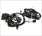 Harness Assembly-Fwd Lp Wrg - GM (15912594)