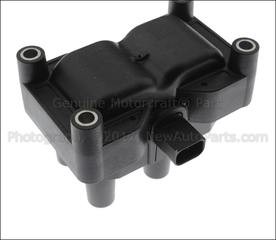 Ignition Coil - Ford (BE8Z12029Z)