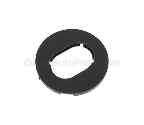 Front Floor, Panel Mat Fastener Button - GM (25938714)