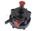 Water Pump - GM (13597899)