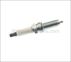 Spark Plug - Chrysler (SP149125AE)