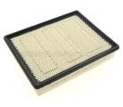 Air Filter - GM (22845992)