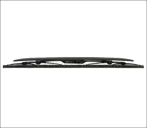 Wiper Blade - GM (20791462)