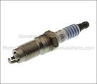 Spark Plug - Ford (SP412)