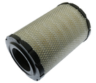 Air Filter - GM (25168082)
