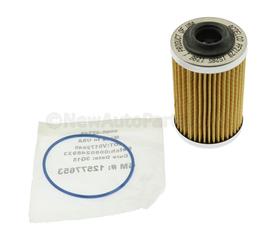 Oil Filter - GM (19355319)