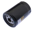 Engine Oil Filter - GM (12693541)
