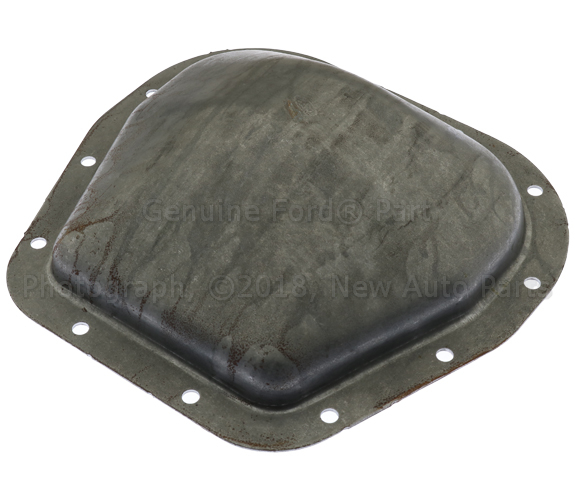 Ford BL3Z4033C COVER