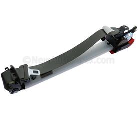 Seat Belt Lap And Shoulder Belt - GM (89025859)
