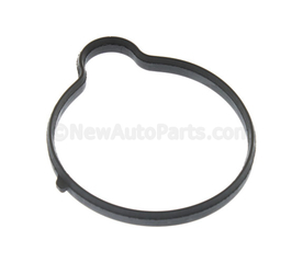 Thermostat Gasket - GM (55565619)