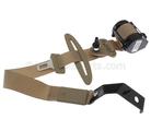 Belt - GM (25808638)