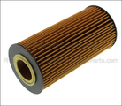 Engine Oil Filter Element - Ford (3C3Z6731AA)