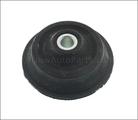 Differential Insulator - GM (10413097)