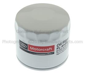Oil Filter - Ford (E7GZ-6731-B)