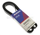 Belt - GM (12636138)