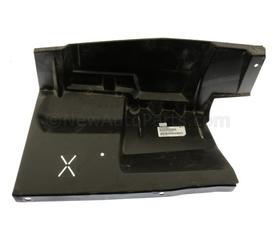 Accessory Drive Shield - Chrysler (68109830AA)