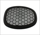 Speaker Grille - GM (15263187)