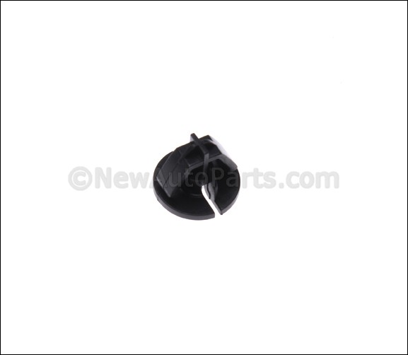 Tail Lamp Assembly Clip - GM (92144002)