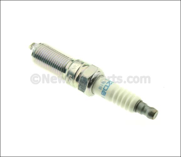 Spark Plug - Mazda (L3YD18110)
