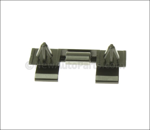 Grille Clip - GM (96061863)