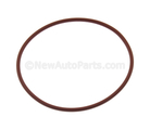 Water Pump Assembly Seal - GM (12562004)