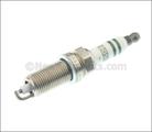 Spark Plug, Intake, Side - Chrysler (SPFR8TE2AA)