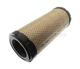 Air Filter - GM (22909882)