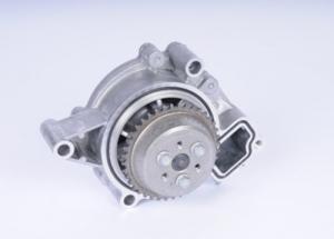 Water Pump - GM (12630084)
