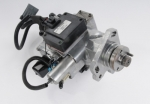 Injection Pump - GM (19209059)