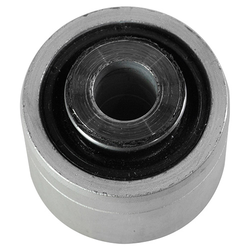 2015-2018 MUSTANG KNUCKLE TO TOE LINK BEARING ASSEMBLY - Ford (M-5A460-M)