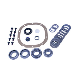 "8.8"" RING GEAR AND PINION INSTALLATION KIT - Custom (M-4210-B2)"