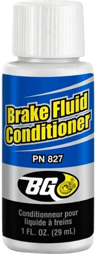BG Brake Fluid Conditioner