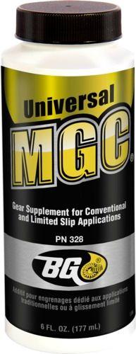 BG Universal MGC