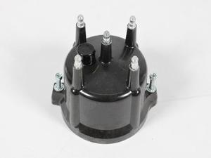 Distributor Cap - Mopar (53006152AB)