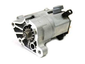 Engine Starter - Mopar (5030076AD)